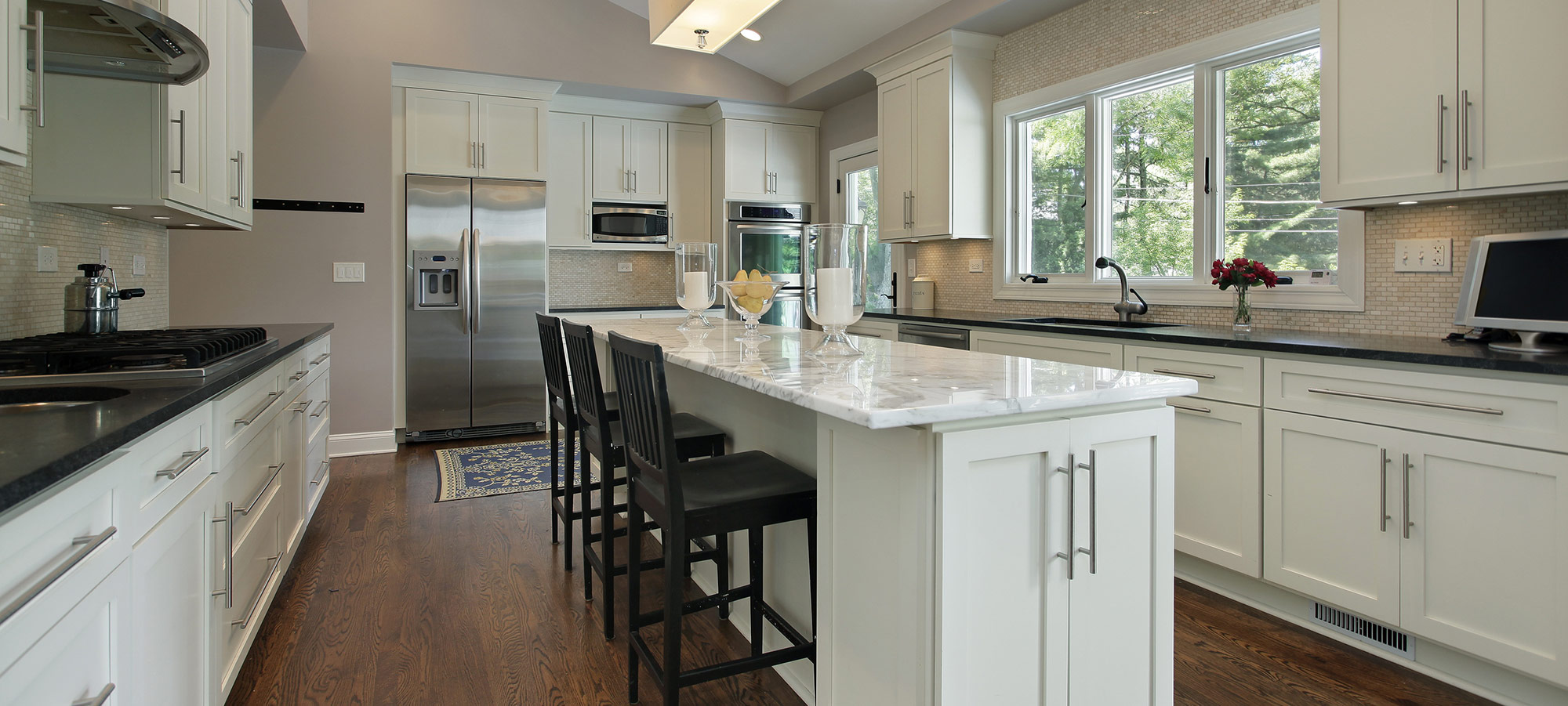 bigstock-Kitchen-in-luxury-home-with-gr-75636427